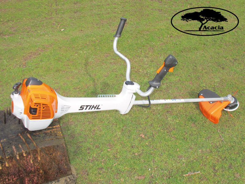 Stihl Strimmer / Brush Cutter Hire